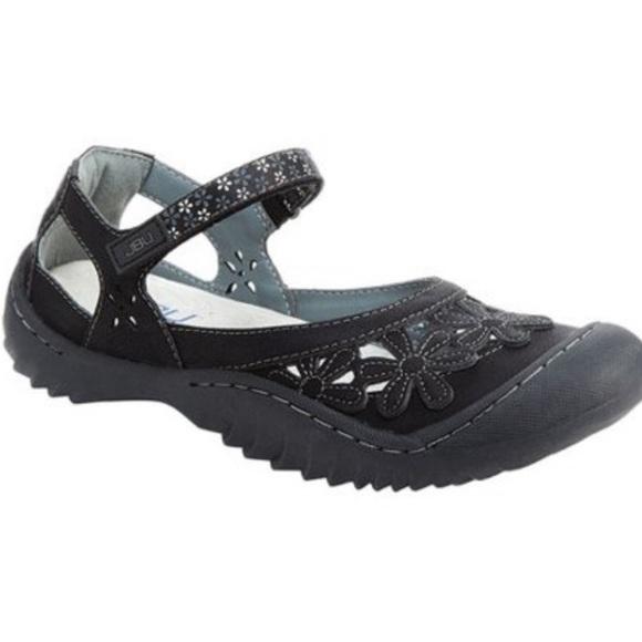 Jambu Shoes - JBU by Jambu Sandals Water Shoes Athletic Sandal